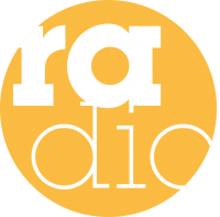 Radio-Kommunikation
