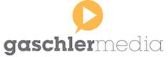 logo gaschler media