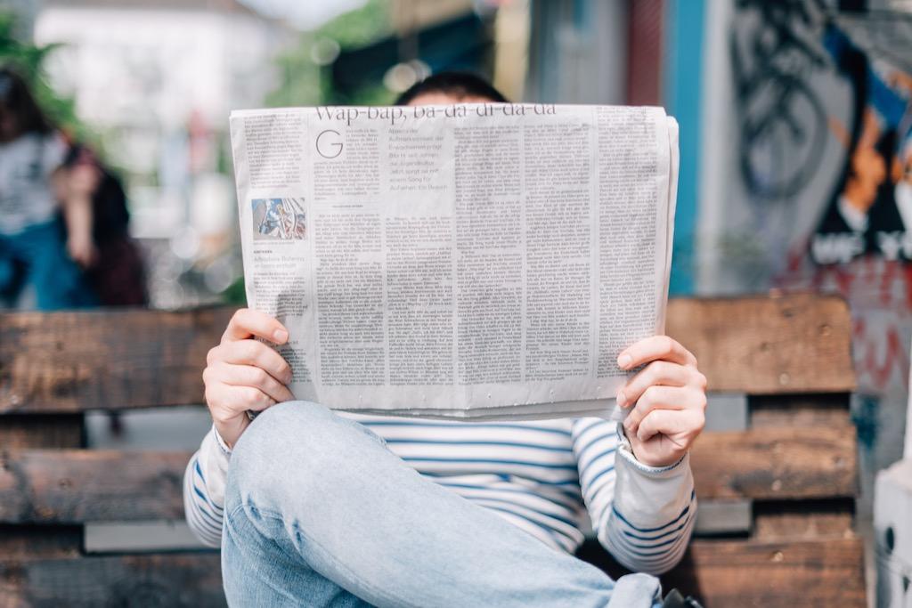 Print-p-Kampagne gaschler media